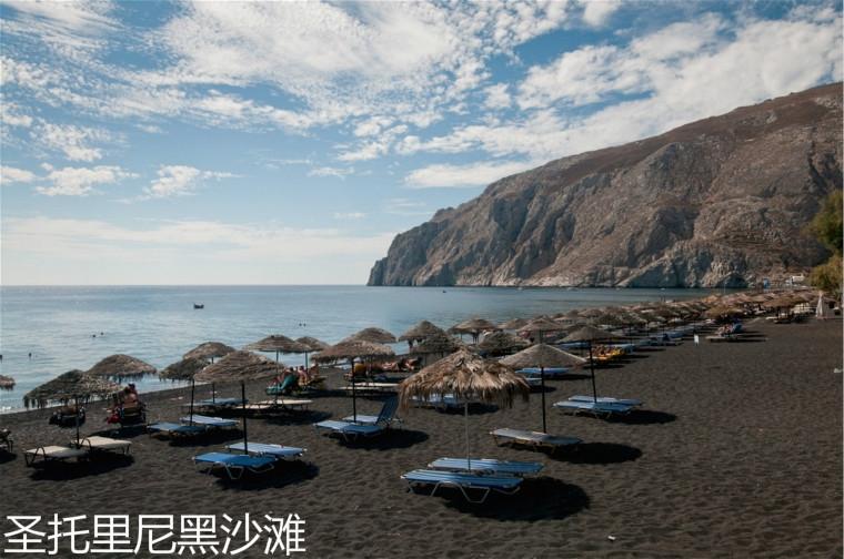 les-plages-a-santorin-black-beach-of-kamari-santorini-greece-133-4772.jpg