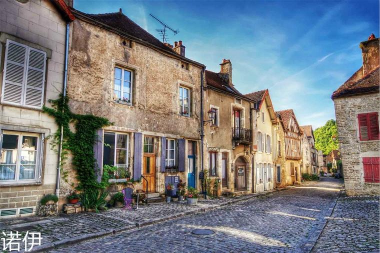 Noyers-un-des-plus-beaux-villages-de-france-Yonne-Bourgogne-photos-5.jpg