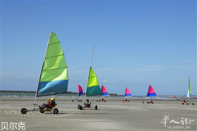 Chars-a-voile-sur-la-plage-de-Boulogne-sur-Mer_format_zoom.jpg