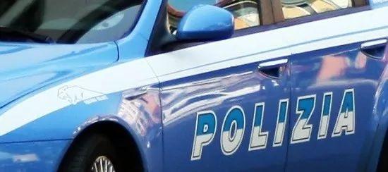 网上在线赌博开户:一男子因性侵12岁女孩被捕