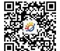 14_avatar_middle.jpg