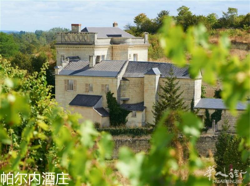 photo-chateau-lamtar-672x500-c-center.jpg
