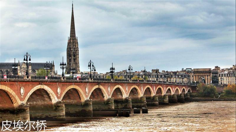 pont-de-pierre-city-of-bordeaux-city-of-bordeaux.jpg