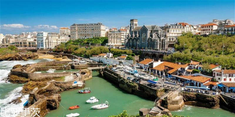 eglise-et-port-de-biarritz-cote-basque.jpg