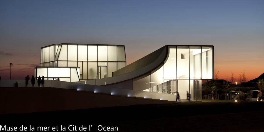 cite-de-l-ocean-gagne-prix-annual-design-review-2011.jpg