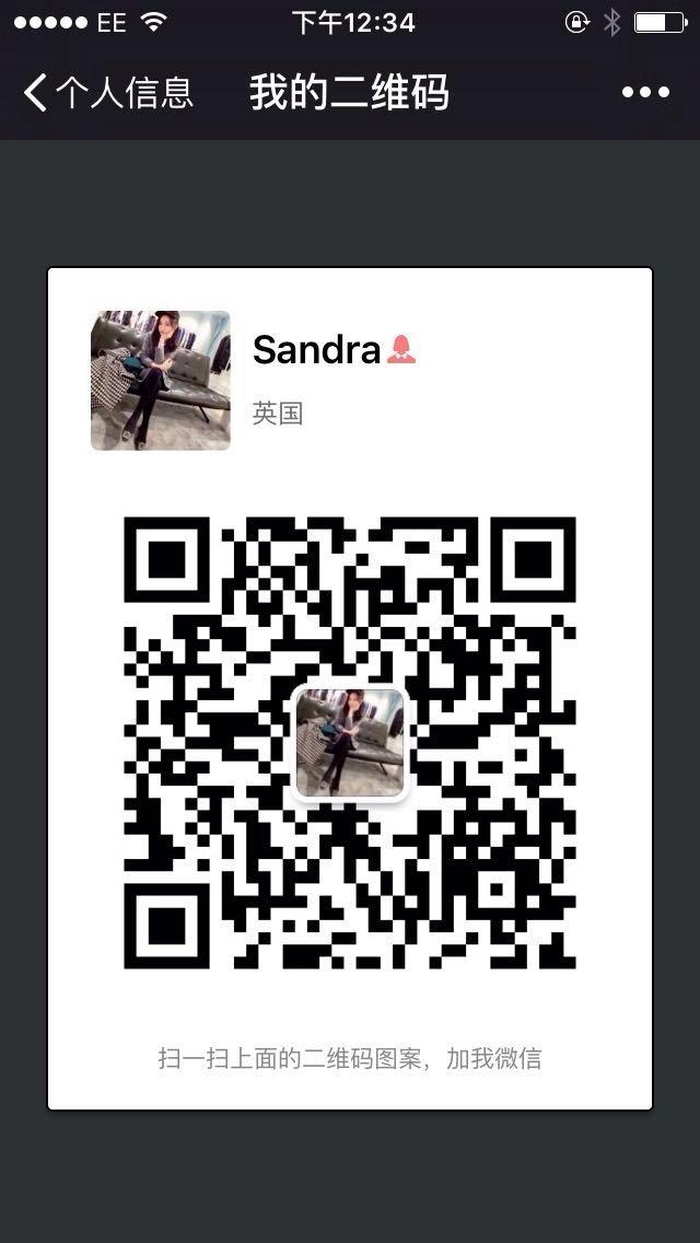 微信图片_20180425131003.jpg