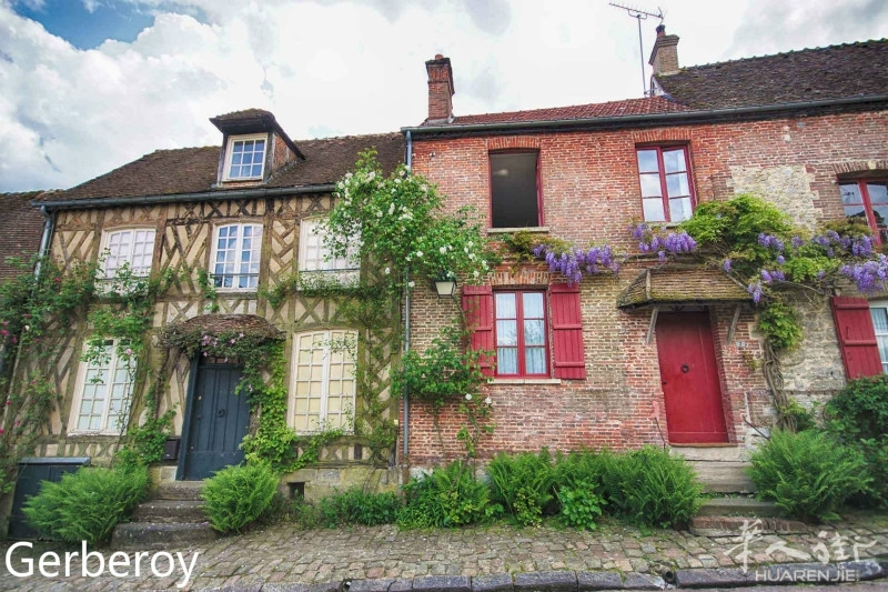 Photo-Gerberoy-maison-vieilles-rues-un-des-plus-beaux-village-de-france-oise-pic.jpg