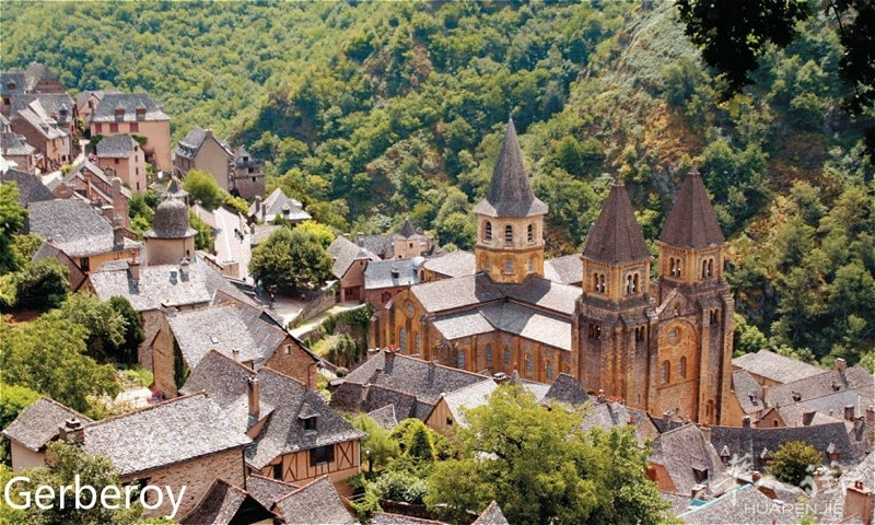 3918-1-conques-aveyron-eleve.jpg