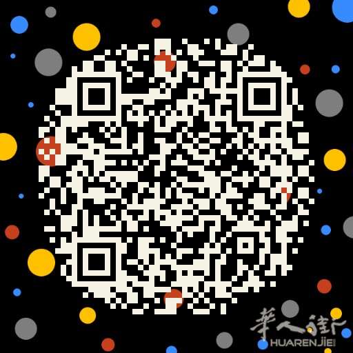 mmqrcode1484853543972.png