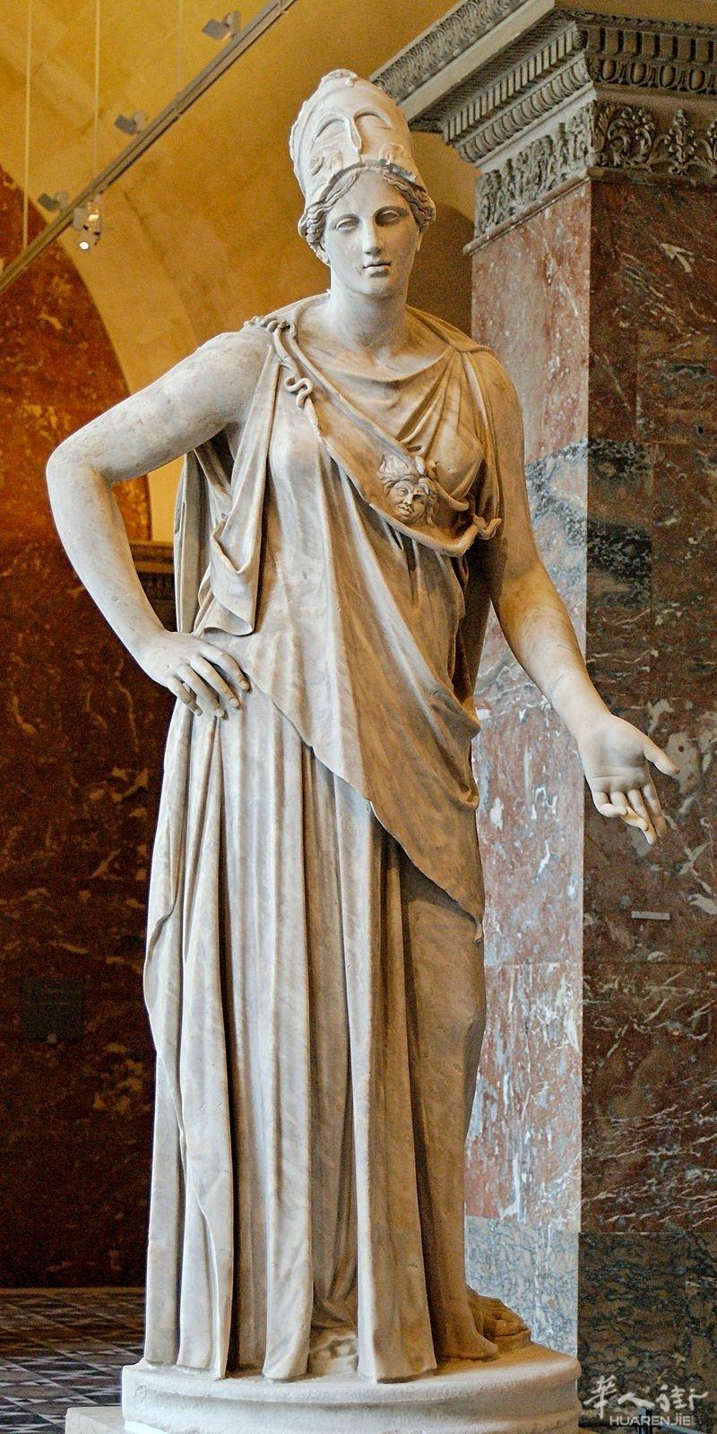 800px-Mattei_Athena_Louvre_Ma530_n2.jpg