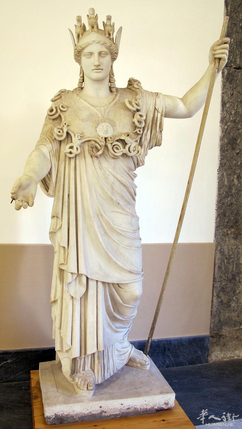 Atena_farnese,_copia_romana_da_orig._greco_della_cerchia_fidiaca,_forse_Pyrrhos_.jpg