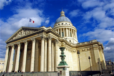 Panthéon-Paris-©-French-Moments.jpg