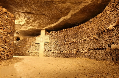 visite-avec-billet-coupe-file-dans-les-catacombes-de-paris-in-paris-147943.jpg