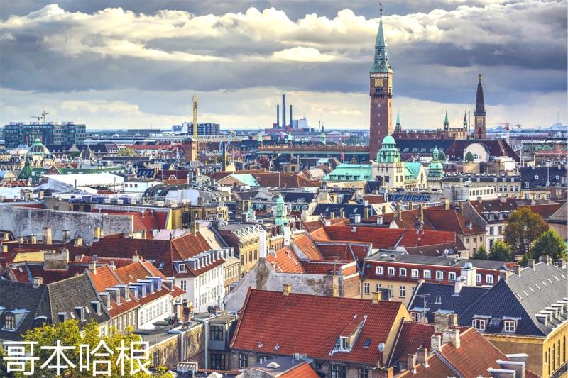 1905_Copenhagen.jpg