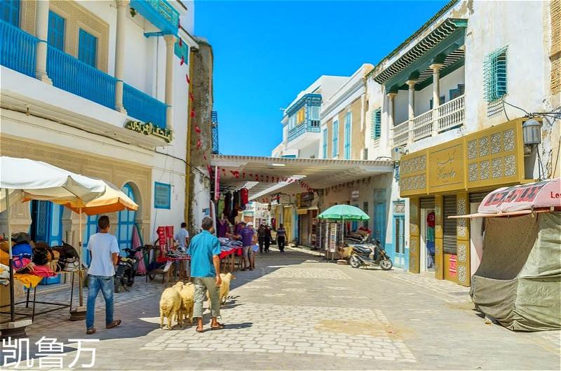 the-medina-kairouan-tunisia.jpg