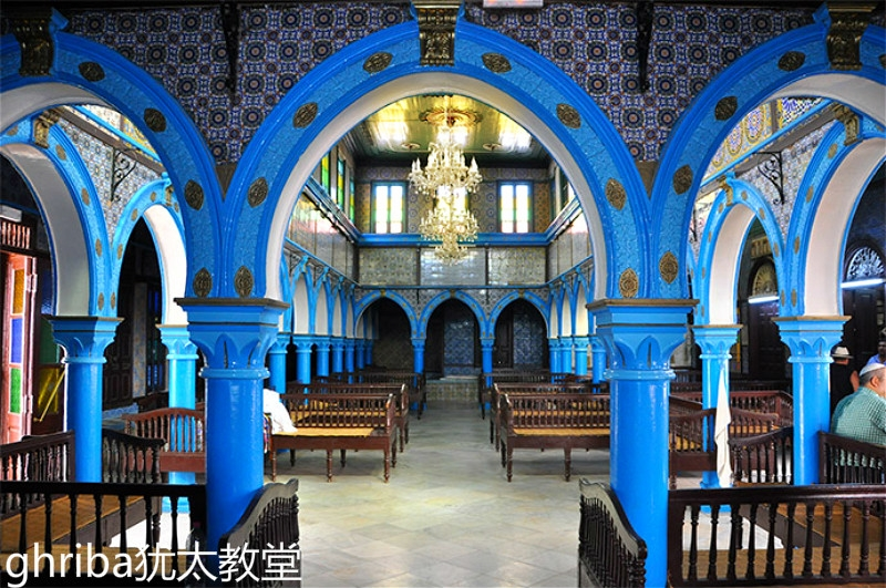 Tunisia-Synagogue-firebombed-Jewish-school-and-a-historic-synagogue-have-been-at.jpg