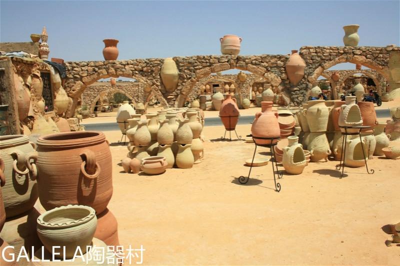 djerba-poterie-jpeg.jpg