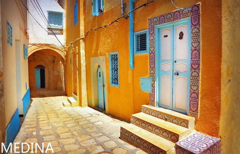 tunisia-sousse-medina-typical-medina-street-architecture.jpg