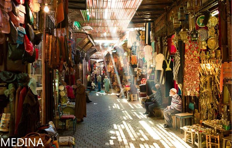 medina_marrakech-room-suggestion_meitu_2.jpg