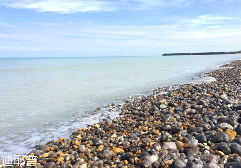 plage-galets-dieppe.jpg