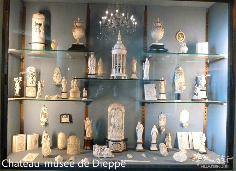 dieppe_328590.jpg