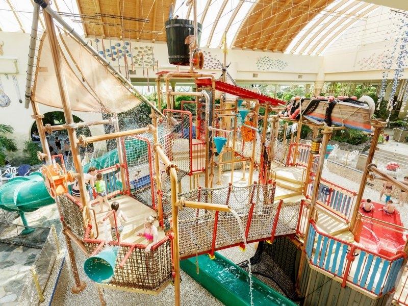 water-playhouse-park-hochsauerland-medebach-SL_85829_43.jpg