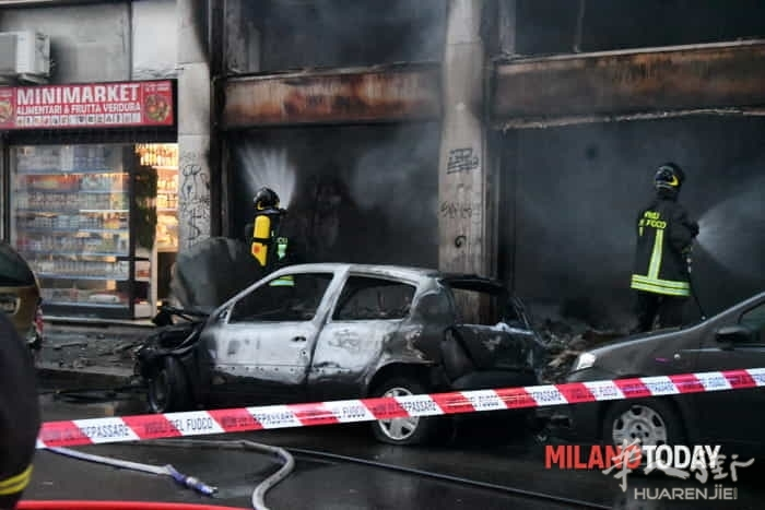 Incendio in via Padova (Bennati).jpeg