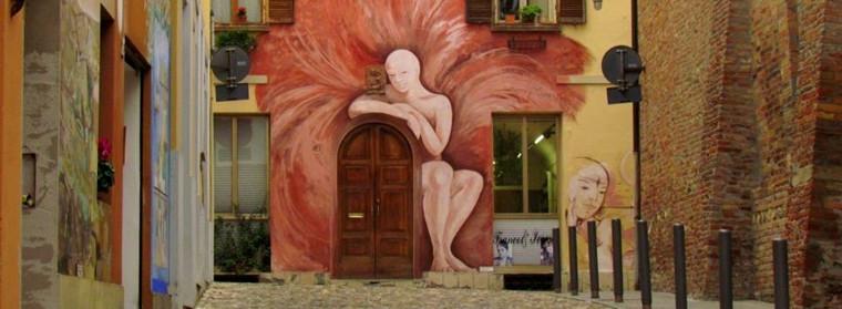 1025-x-722-Per_le_strade_di_Dozza.jpg