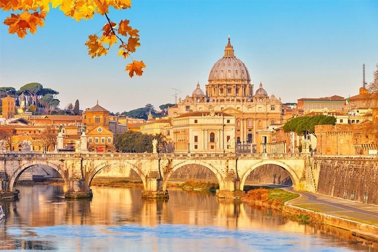 Notai-di-Roma.jpg