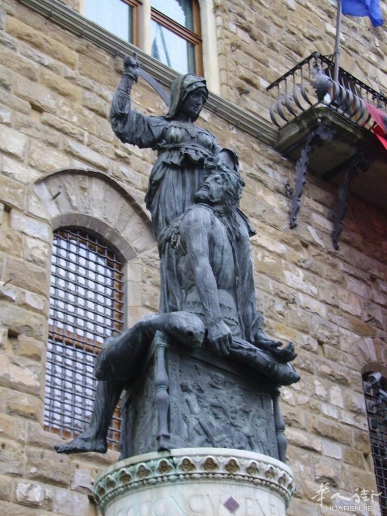 800px-Donatello-Judith_and_Holofernes-Palazzo_Vecchio.jpg