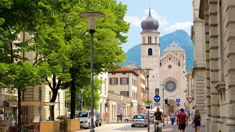 158077-Trento.jpg