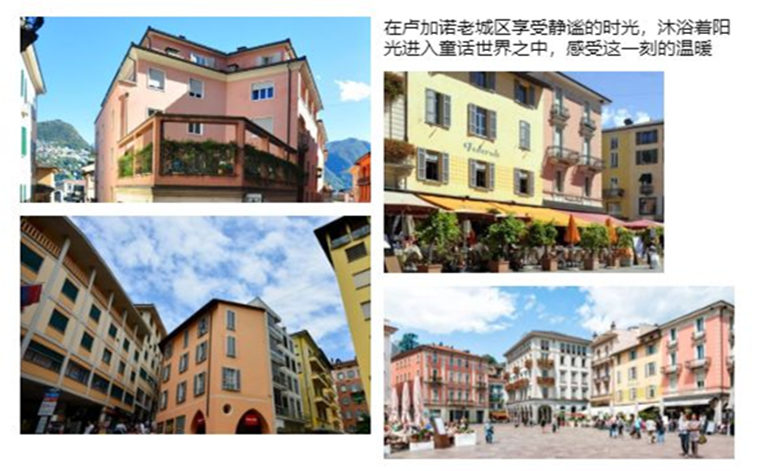 WeChat Screenshot_20180718154608.png