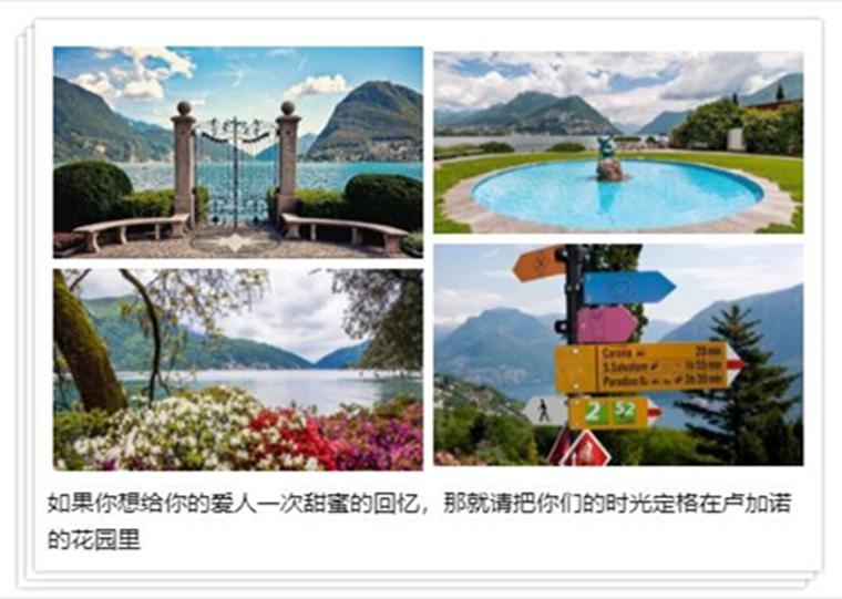 WeChat Screenshot_20180718154614.png