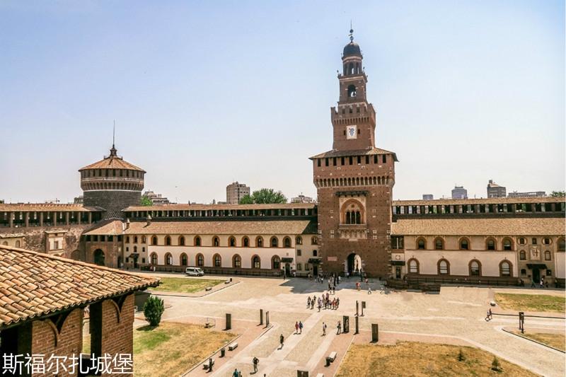 Sforza-Castle-Castello-Sforzesco-Milan-Italy-9.jpg