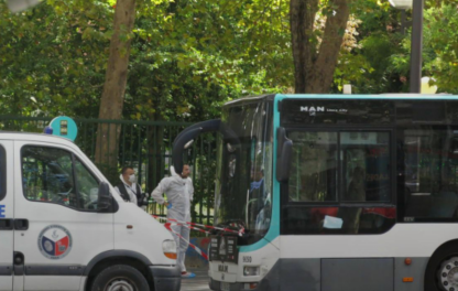 公交车行凶.png