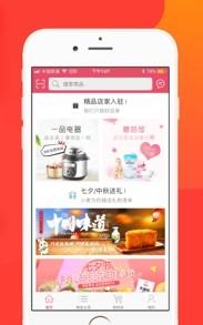 menu.saveimg.savepath20180816111226.jpg