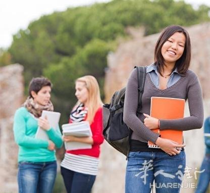 干货:我们该怎么申请意大利奖学金? 生活百科 第1张