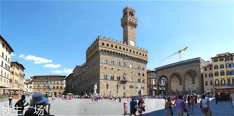 Piazza_Signoria_-_Firenze-1024x510.jpg