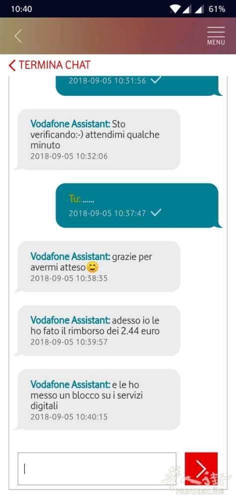 Screenshot_20180905-104032.jpg