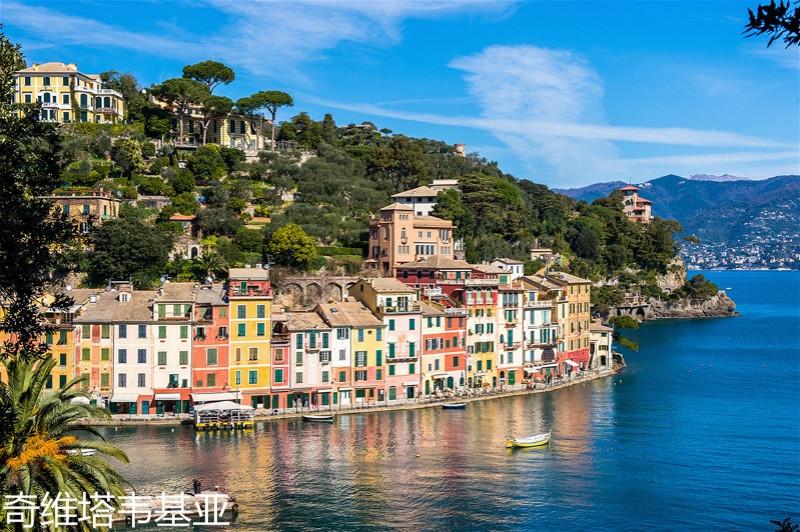 silversea-mediterranean-cruise-portofino-italy.jpg