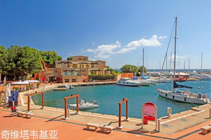 silversea-mediterranean-cruise-olbia-italy.jpg