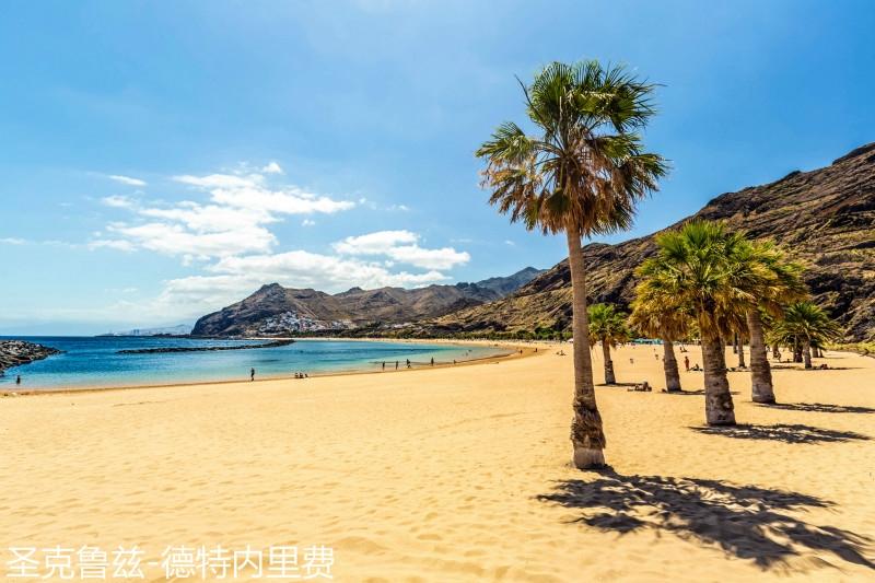 Playa-De-Las-Teresitas-Tenerife-iStock_92350459_XLARGE-2.jpg