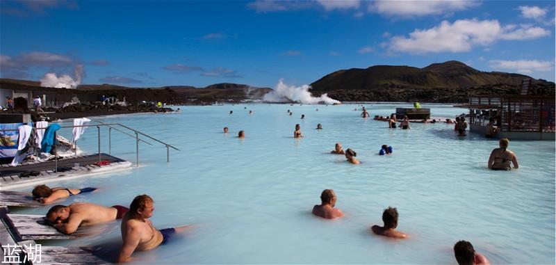 blue-lagoon-2.jpg