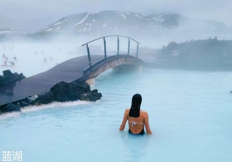 Islande-Lagon-Bleu-6.jpg