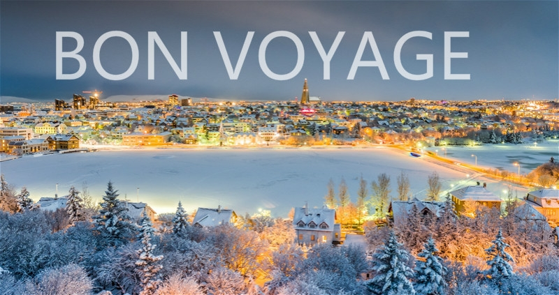 Reykjavik-Iceland-iceland-41325963-1020-540.jpg