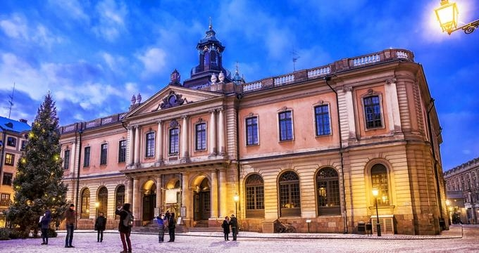 stockholm-things-to-do-nobel-museum_t5.jpg
