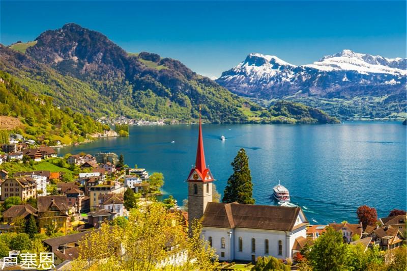 Lake-Lucerne-Swiss-Alps_meitu_20.jpg