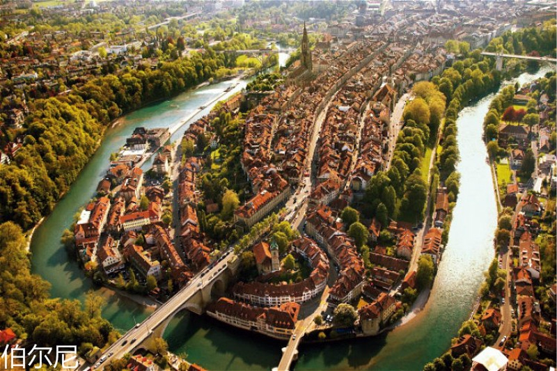 berne-ville-suisse_meitu_1.jpg