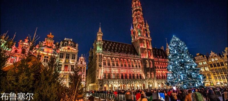 mercadillo-navideño-bruselas_meitu_3.jpg