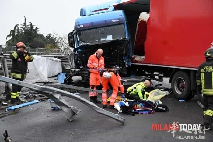 incidente-monza-svincolo-a4-tangenziale-est-bennati-05.jpg